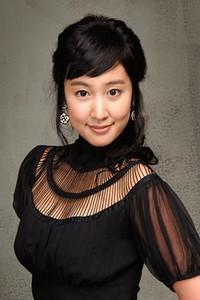 Joo Eun Oh