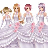 Artists Bride Online 71