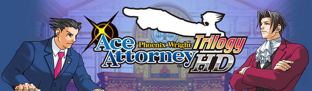 phoenix wright ace attorney justice for all free download