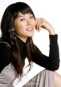 Yoon Hee Jo