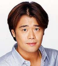 Hideo Ishikawa