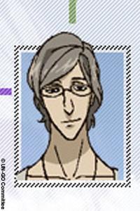 Rinroku Kaishou