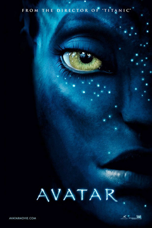 avatar movie review for film studies
