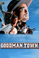 Goodman Town
