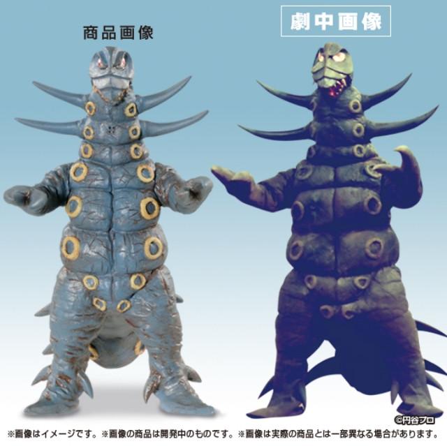Crunchyroll - Premium Bandai Unleashes a Quartet of ...