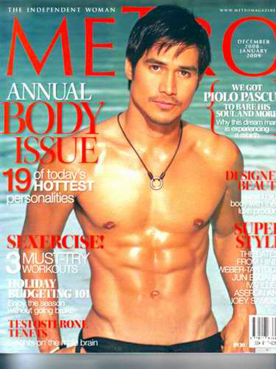 hottest filipino actors 3 10 from 12 votes hottest filipino actors 4 ...