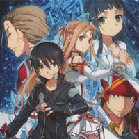 Sword art online season 2 english dub release date in Perth