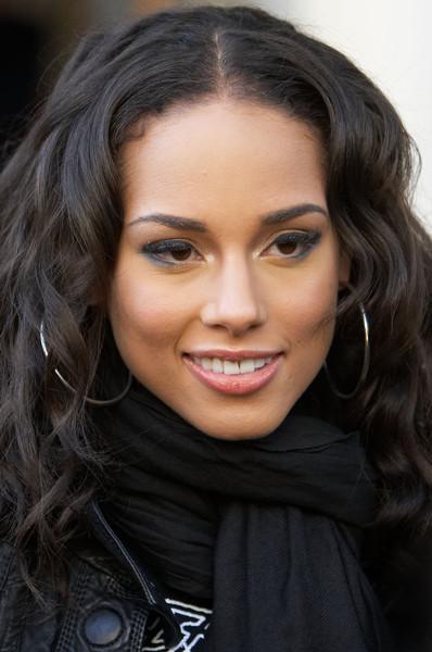 Mariah carey beautiful edited - 5 6
