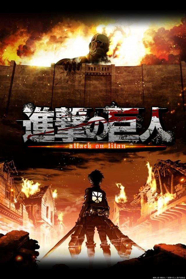 Japanimation & autres animés D0ae0669affefb3bd1202cdaf01b836b1365831117_full
