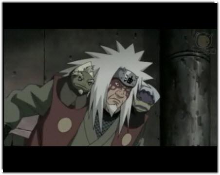 Naruto shippuden 132