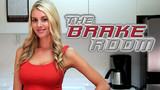 The Brake Room