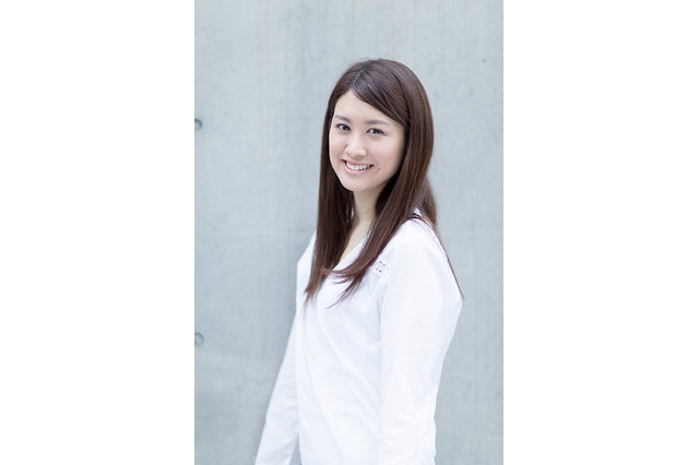 Rin Asuka Nude Photos 83