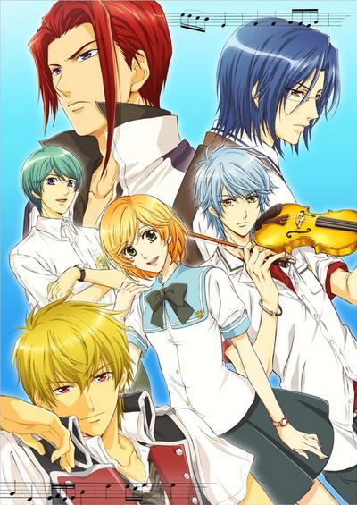 Top 5 ecchi fall season 2014 anime this week 1192014 - 2 6