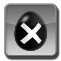 "Huevos y Personalidas ""X"" Df095275f63e60b9e686644cd8297f2c1244273517_full"