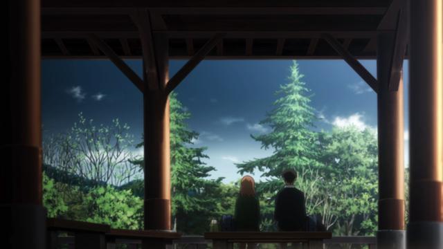 naho takamiya,orange anime,kakeru naruse