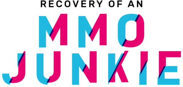 Get Ready To Tune In Turn On And Drop Out Because The Latest Addition Crunchyrolls Fall 2017 Line Up Is Recovery Of An MMO Junkie Known As Net Juu