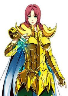 Helena de Áries