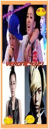 veronic4321