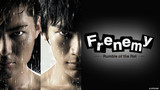 Frenemy -Rumble of the Rat-
