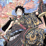 """One Piece"" Editor Makes A Big Promise For Next Arc"