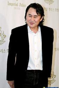 Byeong Ki Kim
