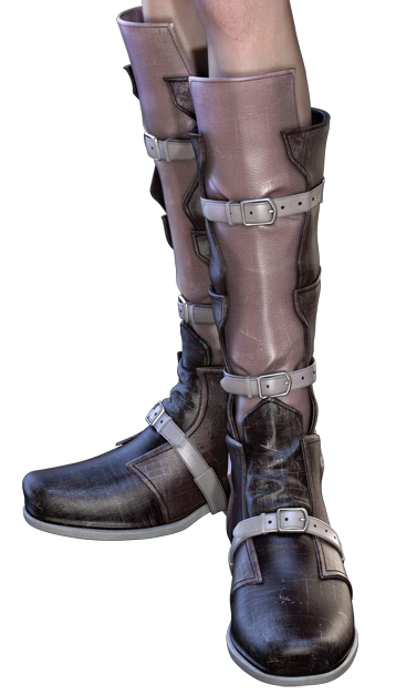 [Final Fantasy XIII] [Lightning] F22cf47f1a48cd60cd4adc6e179e98941246459839_full