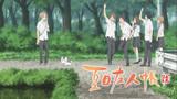 Natsume Yujin-cho 6