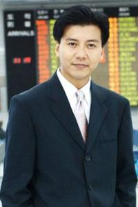 Ji Chang Son