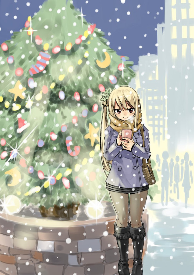 hiro_mashima december 25 2016
