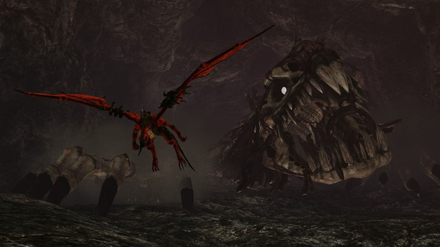 giantdragon