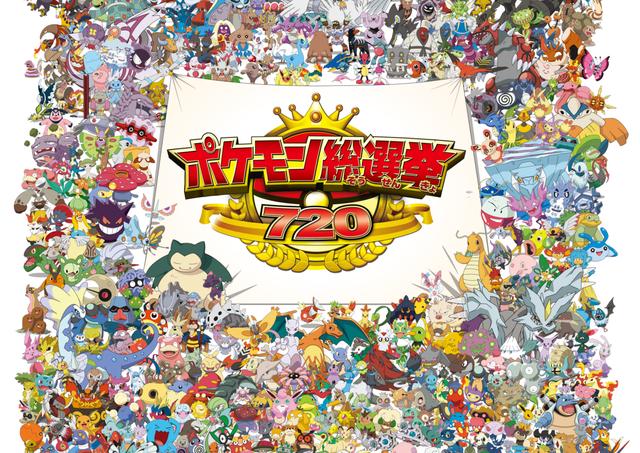 List Movies Pokemon