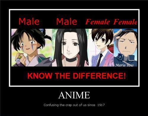 Fun Anime Meme : Crunchyroll anime meme center group info