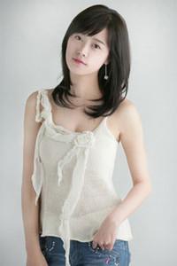 Hye Sun Koo