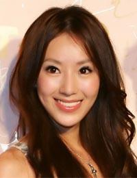 •SONIA SUI TANG as Ma Xiao Qian - fe7fa212d28606f4d0233d91d6ac5d9e1267667411_full