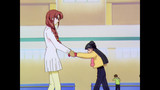 Cardcaptor Sakura (Sub) Episode 33