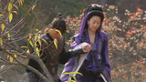The Great Queen Seondeok Episode 42