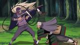 Mifune vs. Hanzo image