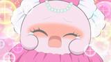 PriPri Chi-chan!! Episode 8