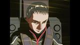 Mobile Suit Gundam Wing Episode 47