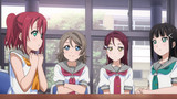 Love Live! Sunshine!! Season 2 Episode 2