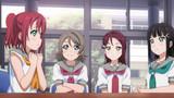 Love Live! Sunshine!! Season 2 Episode 2