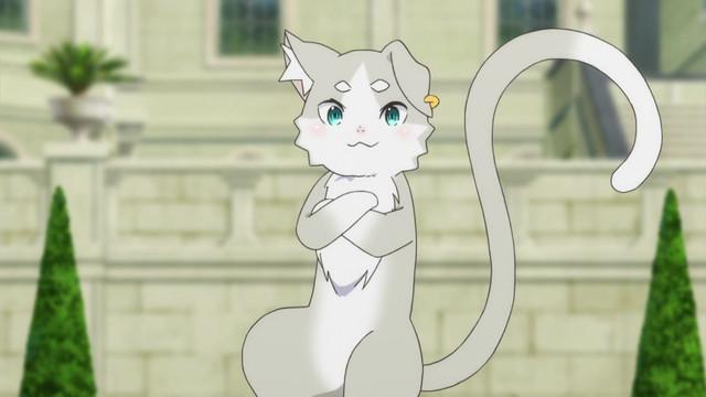 Rezero Starting Life In Another World  Ep 8 HD 720p
