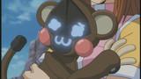 Yu-Gi-Oh! Season 1 (Subtitled) Episode 111