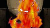 Yu-Gi-Oh! 5D's Season 2 (Subtitled) Episode 112