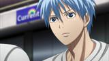 Kuroko's Basketball 2 Episode 45