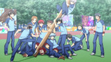 Assassination Classroom Second Season Episode 27