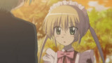 Hayate the Combat Butler! (Season 1) Episode 17