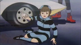 Speed Racer Episode 26