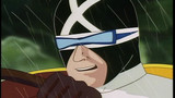 Speed Racer Episode 3