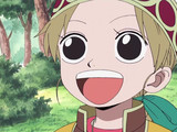One Piece Episode 61